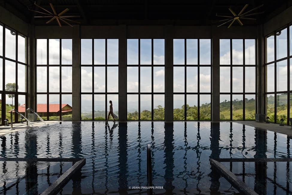 Hacienda AltaGracia Auberge Resorts Costa Rica